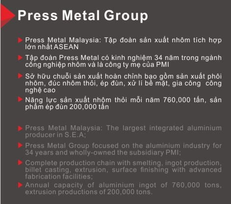 gioi-thieu-press-metal